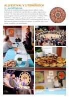 Newsletter VSAPs 9_2019 (3) - Page 7