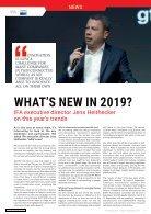 IFA International 2019 DAY 1 Edition  - Page 7