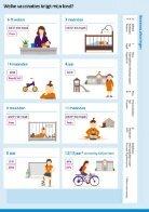 Folder print - Page 6