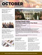 Fall 2019 Program Guide - Page 4