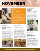 Fall 2019 Program Guide - Page 6