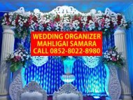 CALL/WA  0856-1187-778, wedding organizer Kota Bekasi