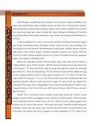 Proposal Kegiatan Seminar Nasional - Page 2