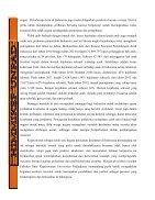 Proposal Kegiatan Seminar Nasional - Page 3