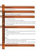 Proposal Kegiatan Seminar Nasional - Page 4