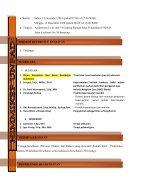 Proposal Kegiatan Seminar Nasional - Page 5