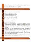 Proposal Kegiatan Seminar Nasional - Page 6