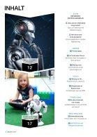 didacta DIGITAL 2/19 - Page 4