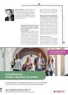 didacta DIGITAL 2/19 - Page 7