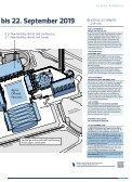 Driving tomorrow – Automobilzulieferer zeigen Innovationen, Trends und Strategien - Page 7
