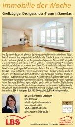 Münchner Merkur Nord 23.07.16