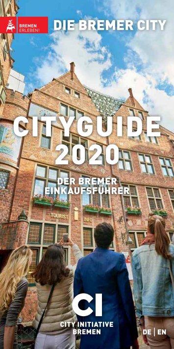 CityInitiative_CityGuide_2020