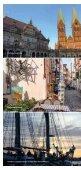 CityInitiative_CityGuide_2020 - Seite 2