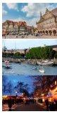 CityInitiative_CityGuide_2020 - Seite 4