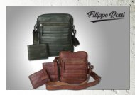 Bags-Men-FilippoRossi-HJP
