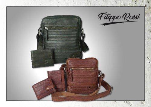 Bags-Men-FilippoRossi-HJP