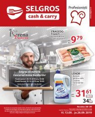 38-39 Gastro Food_resize