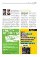 Bildung_2019 - Page 5