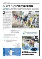 Bildung_2019 - Page 6