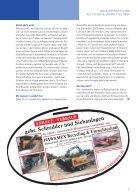 NordBau.Magazin2019 - Seite 7
