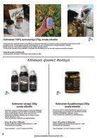 IdeHunt Oy - Kuvasto - Syksy-Joulu 2019 - Page 4