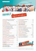 Ausbildungsplätze im Landkreis Saalfeld - Rudolstadt - Seite 4