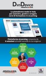 Brochure DYNDEVICE (Italiano) - Settembre 2019