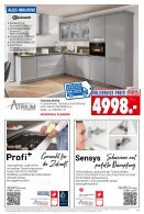 Atrium Küchen - Page 3