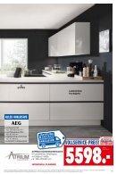 Atrium Küchen - Page 5
