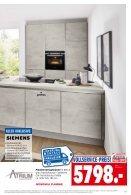 Atrium Küchen - Page 7