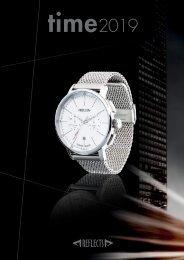 Werbeuhr, Armbanduhr als Werbegeschenk für Geschäftspartner, Mitarbeiter