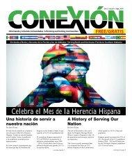 Conexion Sept 2019