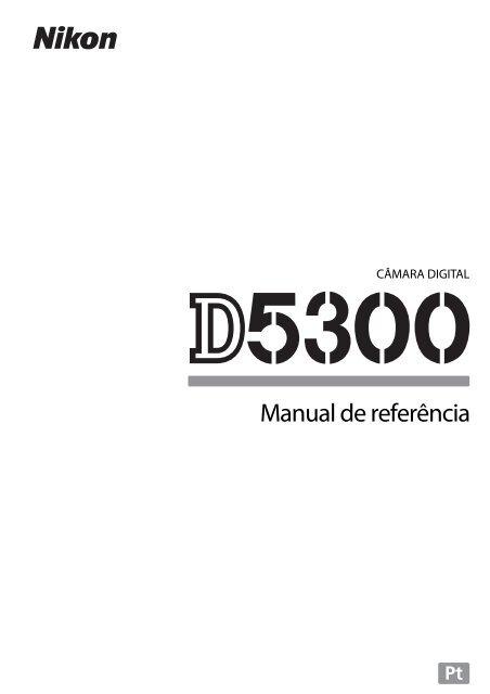 Nikon-D5300_(Pt)