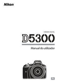 Nikon-D5300_EU(Pt)