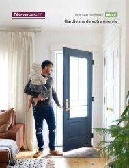 NHP - Système Haute Performance