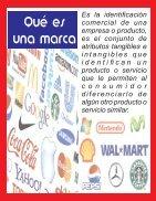 Presentacion de Marcas - Page 2