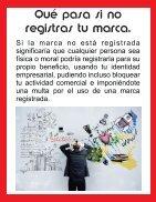 Presentacion de Marcas - Page 3