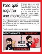 Presentacion de Marcas - Page 4