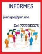 Presentacion de Marcas - Page 7