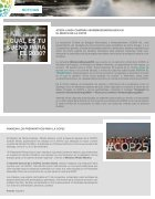 Newsletter ACERA - Agosto 2019 - Page 3
