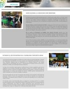 Newsletter ACERA - Agosto 2019 - Page 4