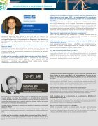 Newsletter ACERA - Agosto 2019 - Page 7
