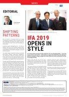 IFAInt19_D2_Online(1) - Page 3