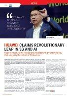 IFAInt19_D2_Online(1) - Page 5