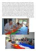 Bienvenue chez Nous  - Page 5