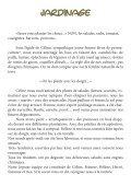 Bienvenue chez Nous  - Page 6