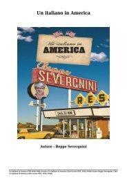 Scarica Un italiano in America Libri Gratis (PDF, ePub, Mobi) Di Beppe Severgnini