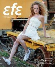 EFE_SEPTOCT2019_draft4