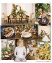 """Real Weddings Magazine's """"Cultural Fusion"""" Styled Shoot - Summer/Fall 2019 - Featuring some of the Best Wedding Vendors in Sacramento, Tahoe and throughout Northern California! - Page 3"""