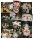 """Real Weddings Magazine's """"Something Old, Something New"""" Styled Shoot - Summer/Fall 2019 - Featuring some of the Best Wedding Vendors in Sacramento, Tahoe and throughout Northern California! - Page 3"""